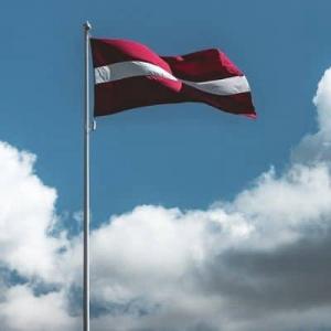 Latvian Regulator Warns on Growing Crypto Frauds