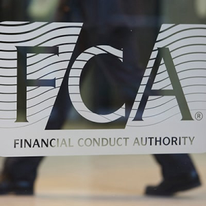 FCA Planning to Ban Crypto Derivatives and ETNs