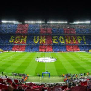FC Barcelona Generates US$1.3m from Fan Token Sales