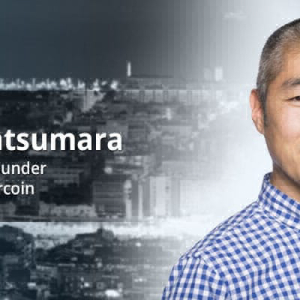 Miko Matsumara Joins the Barcelona Trading Conference