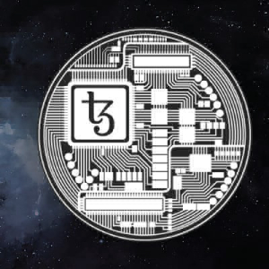 Bitcoin Suisse Lures Institutions with Tezos Custody, Staking