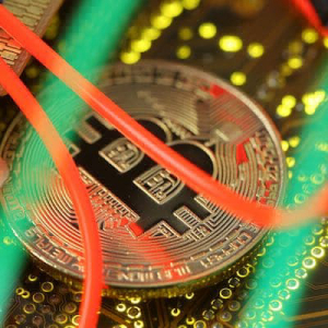 Amun Lists Inverse Bitcoin ETP on SIX