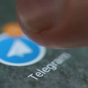 Telegram Wants Dismissal of SEC Allegations