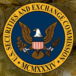 United States SEC to Review Bitwise Bitcoin ETF Application