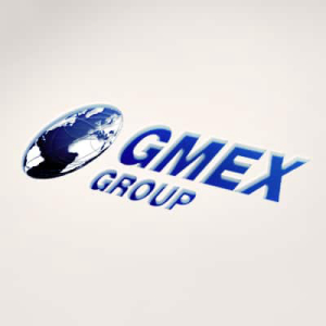 GMEX Ties with DPN to Launch Tokenized Hybrid Fund