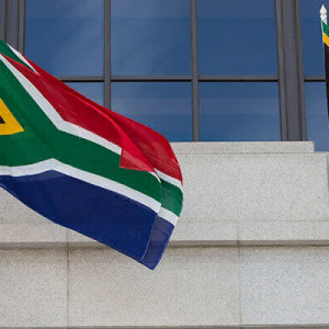 South Africa to Bring New Crypto Laws to Reduce Slack in Currency Control