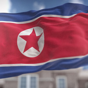 "North Korea Denies UN's ""Fascist"" Hacking Accusations"