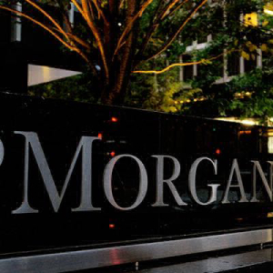 Exclusive: Behind the Scenes of JP Morgan's New Blockchain Plan