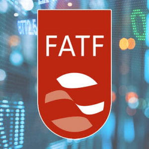 The Companies Competing to Create Crypto's FATF Solution