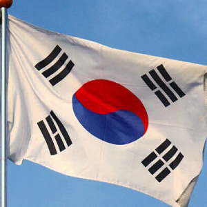 South Korea to Impose Capital Gains Tax on Crypto