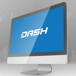 Binance US Lists Dash, Expands Offerings to 15 Cryptos