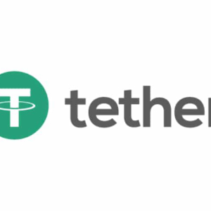 Tether Just Printed Another 100M USDT, Making 250M USDT in 1 Week