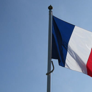 Top French Regulator Wants 'Limited' Scope of EU on Crypto
