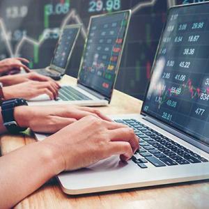 Crypto Traders Seek to Prepare a Blacklist to Prevent Frauds