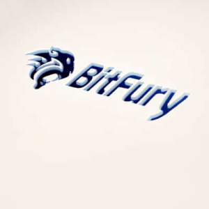 Bitfury Group Launches Music Entertainment Division