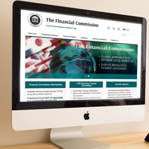 Financial Commission adds Trade99 as an A-Category Member