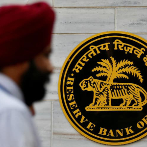 Crypto Not Banned in India: Clarifies Central Bank