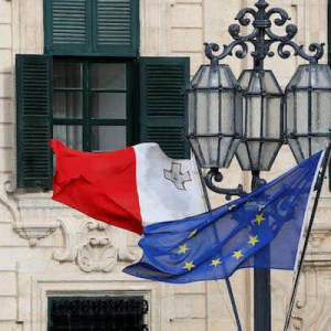 Malta Moves Further Toward Passing 3 Promising Pieces of Crypto Legislation