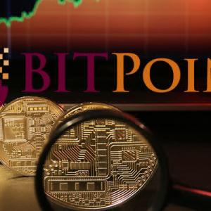 Aftermath: A Look into Crypto Exchanges' Post-Hack Recon