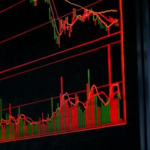 Are Crypto-Tracking Stocks Viable Alternatives to a Bitcoin ETF?