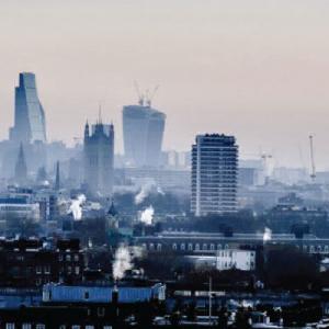 UK Cryptocurrency Exchange CEX.IO Says No to Anonymity