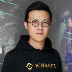 Lichtenstein Regulator Rejects Binance Bidding for Union Bank
