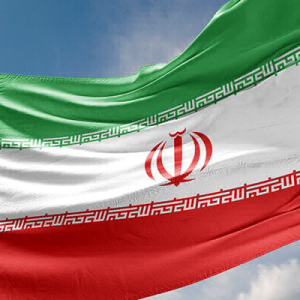 New Iranian Bill Would Require Crypto Miners to Obtain Licenses