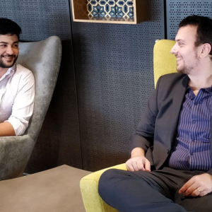 Exclusive: Hotbit First Exchange to List Carats.io Diamond-Backed Token