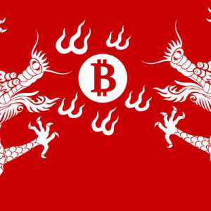 Does China Control Bitcoin and Ethereum?
