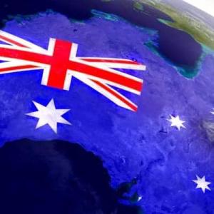 Australia Unveils Blockchain Roadmap, Creates $71,000 Fund