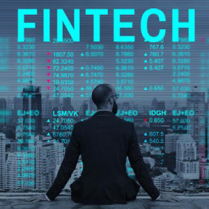 "The ""Fintechization"" of Everything: The 7 Hottest Fintech Trends in 2021"