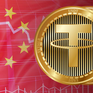Tether's Red Dragon: Why USDT is Dominating Chinese Markets