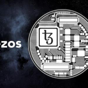 Tezos Foundation Bolsters Leadership Team, Names CFO