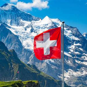 Bitcoin Suisse Adds Precious Metals Trading