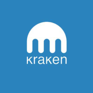 Kraken Plans to Expand Indian Services Amid Banking Ban Lift