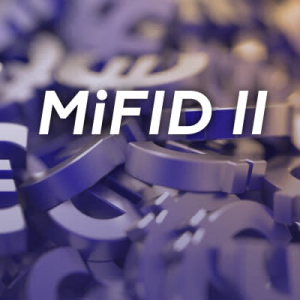 MiFID II Suitability Requirements Could Benefit the Crypto Market