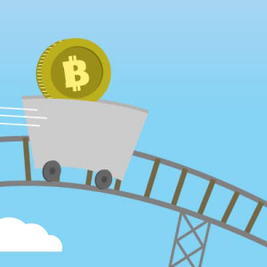 GSR Launches Bitcoin Hedging Product – Bitcoin Variance Swap