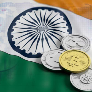Multiple Indian Ministries Discussing on a Law to Ban Crypto