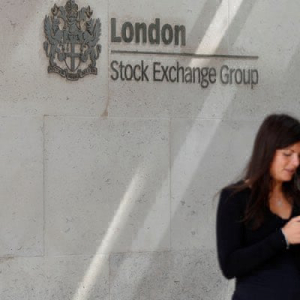 Undisclosed Market Making Loss Hits Plus500 Investor Confidence