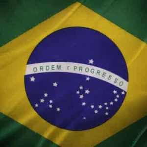 Brazilian Crypto Exchange XDEX Shuts Citing Uncertain Regulations
