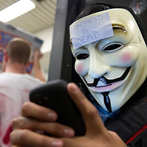 Hackers Behind BitMarket Shutdown