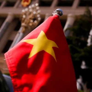 Vietnam's Central Bank Backs Plan to Suspend Import of Crypto Mining Equipment