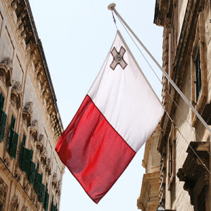 Crypto.com Receives License from Malta Financial Services Authority