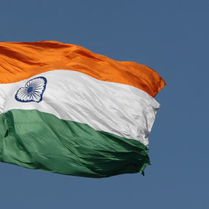 Indian Crypto Exchange Koinex Shuts Services, Blames Regulations