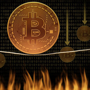 Bitcoin Hit $12k, Crashed to $10.5k–Is BTC's Volatility Finally Back?