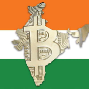 Indian Awards Crypto App Developer as Supreme Court Battle Advances