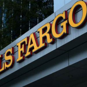 Wells Fargo Files Patent for Blockchain System to Tokenize Sensitive Data