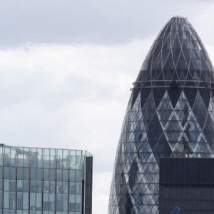 G7's Financial Action Task Force Tells UK to Regulate Cryotocurrency