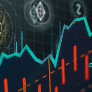 Black Swans & Bitcoins: Trading Through the Coronavirus Crisis