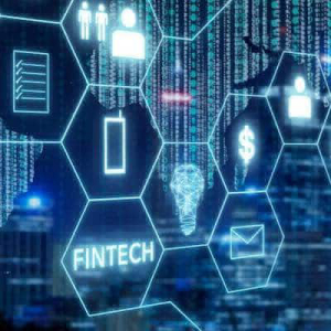 The Top 5 Fintech Trends in 2020 According to the Experts